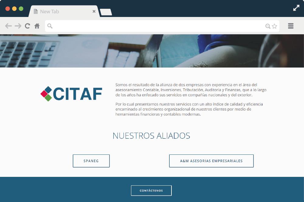 citaf-web-2
