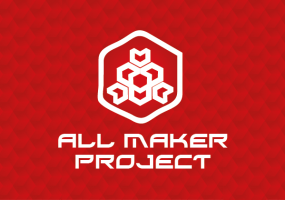ALL MAKER PROJECT
