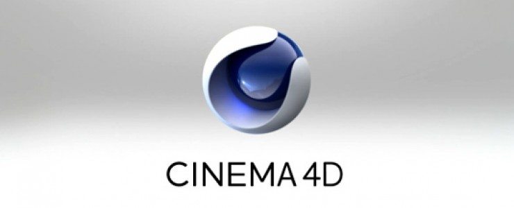 TUTORIALES CINEMA 4D #1