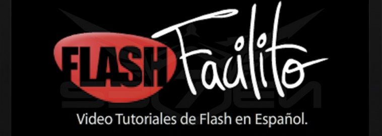 TUTORIALES INTRODUCCIÓN FLASH