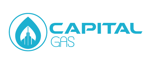 capital-logo-1
