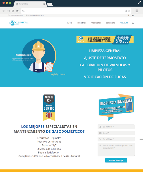 capital-web2