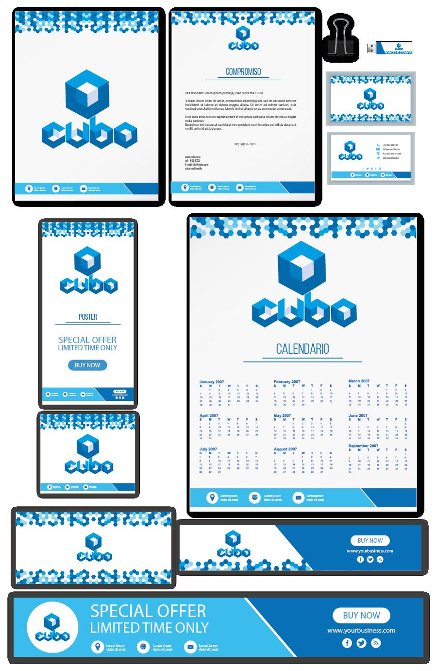 cubo-aplicativos