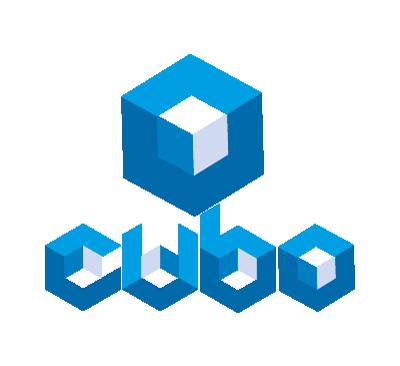 cubo-logo