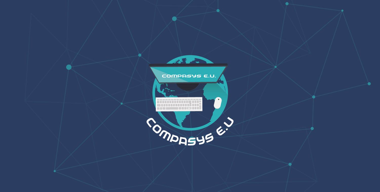 COMPASYS E.U.
